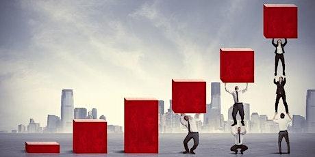Leadership: Führung, aber wie? Einblick in Führungswerkzeuge. Tickets