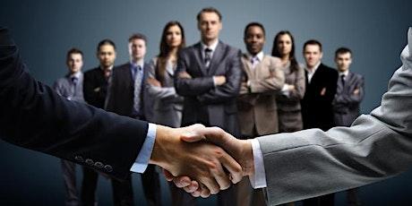 Leadership: Persönlichkeitsentwicklung als junge Führungskraft Tickets