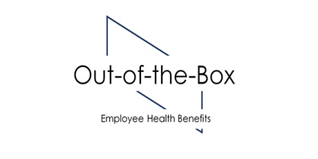 Out-of-the-Box Employee Benefits Symposium tickets