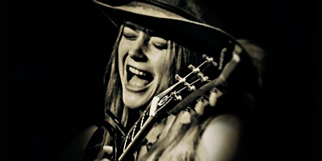 CHARLIE TRAVELER PRESENTS: Crystal Bowersox with David Luning- [Folk] tickets