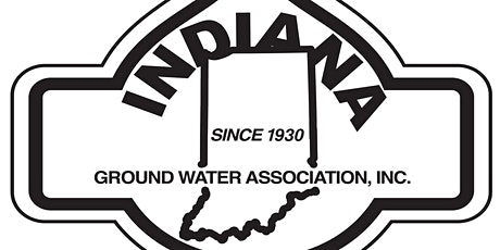 Indiana Ground Water 2020 Convention & Trade Show tickets