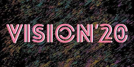 Utah LuLaRoe Vision 2020 tickets