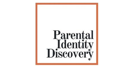 Parental Identity Discovery™ Training tickets