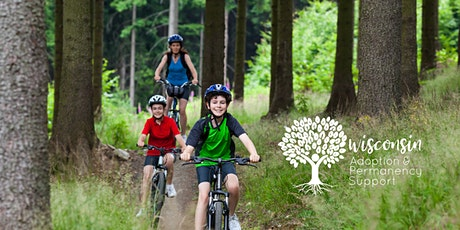 Family Hike or Bike Ride on the Lower Yahara River Trail tickets