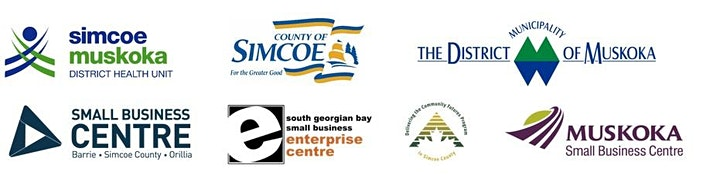 Ask an Expert: COVID-19 Workplace and Business Safety in Simcoe Muskoka image