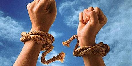 Webinar: Free your mind voor Financiële Vrijheid! tickets