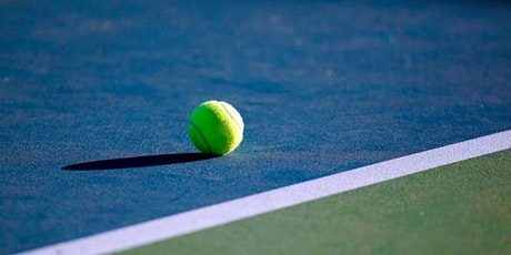 2020 Kansas High School Boys State Tennis Championships tickets