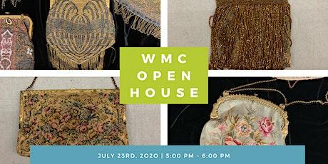 WMC Open House: Handbag Collection tickets