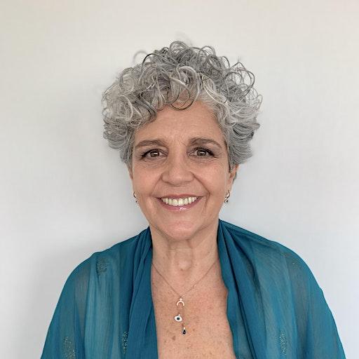 Foto de perfil del organizador
