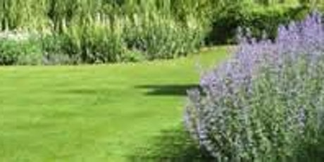Ornamental & Turf / Private Applicator Training - Wednesday, October 7th tickets