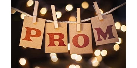 Frankenmuth Prom 2020 tickets