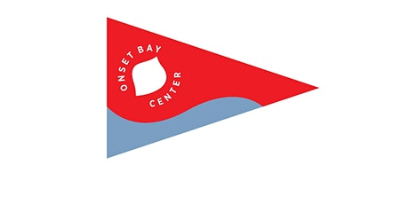 OBC Family Open Sail tickets