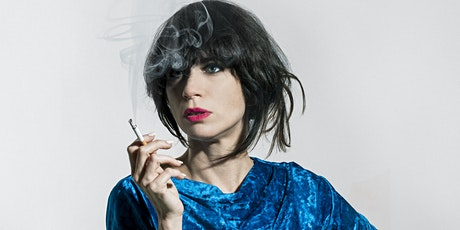 Nicole Atkins (CANCELLED) tickets