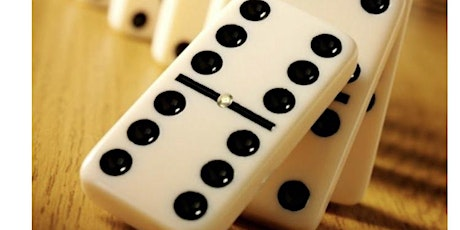 Domino tournament by TEAM C.E.O tickets