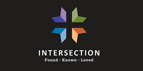 Intersection Worship tickets