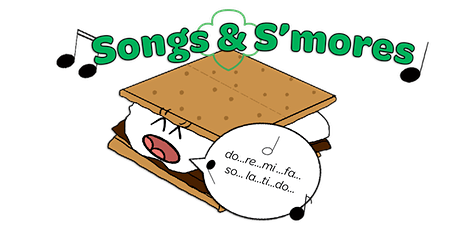 Songs and S'Mores, Night One tickets