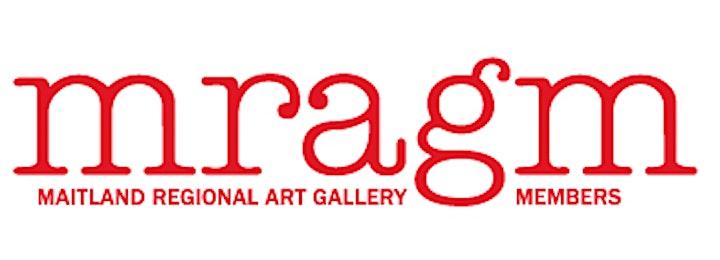 MRAG Free Art Sunday image