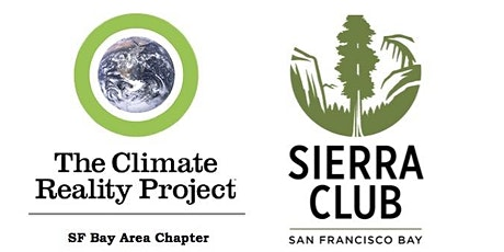Climate Change Literacy for Catholic School Teachers tickets