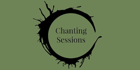 Supermind Chanting Sessions tickets