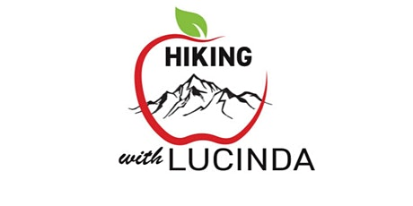 Fit to Hike your bucket list! tickets