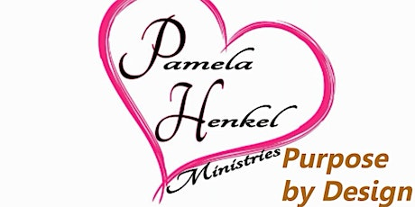 FREE Goalsetting Course with Pamela Henkel! tickets