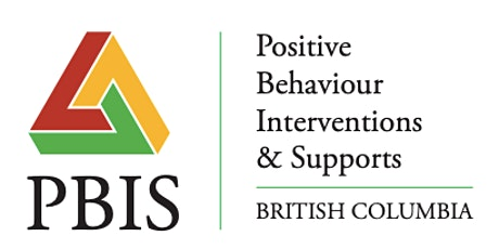 Supporting Students' Well-being through PBIS - Getting Started, Parts 1&2 tickets