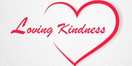 PART 2: Nan Tien Temple presents: Loving Kindness in Action tickets