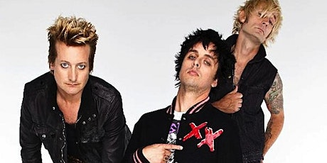 GREEN DAY, BLINK 182, SUM 41 & THE OFFSPRING - A LOUD POP PUNK DJ TRIBUTE 3 tickets