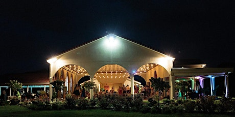 2020 Prom at the Pavilion tickets