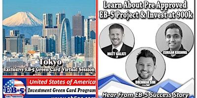 Sao+Paulo+EB-5+American+Green+Card+Virtual+Ma
