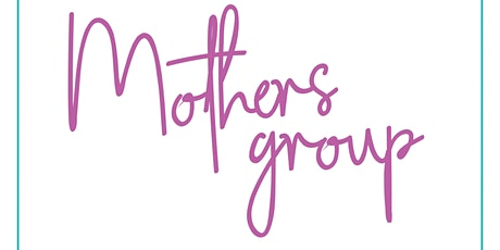 Mothers Group tickets