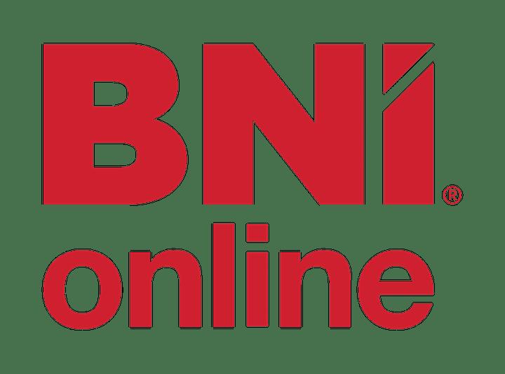 "BNI Synergy (online ""virtual"" meeting) image"