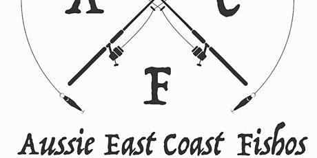 AECF AUGUST FISHING COMP billets