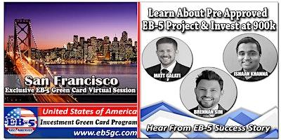 San+Francisco+EB-5+American+Green+Card+Virtua