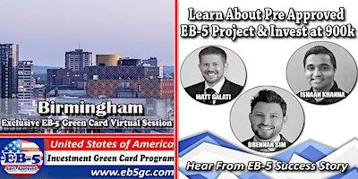 Birmingham+EB-5+American+Green+Card+Virtual+M