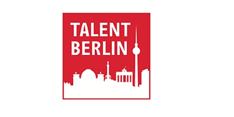 Welcome to Berlin! Introductory tours by Berlin Partner 2020 tickets