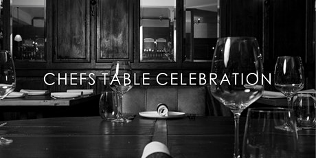 OTIS x Clonakilla x Truffles Chefs Table Event tickets
