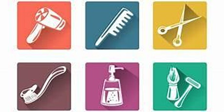 PROVISION of PERSONAL CARE tickets