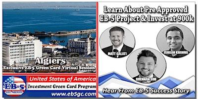 Algiers+EB-5+American+Green+Card+Virtual+Mark