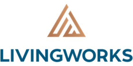 LivingWorks ASIST - Applied Suicide Intervention Skills Training Manjimup tickets