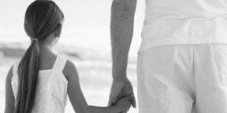 Missing Dads for Daughters -  Workshop for women tickets