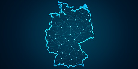 Between the Towers online - Digital Hubs in Deutschland Tickets