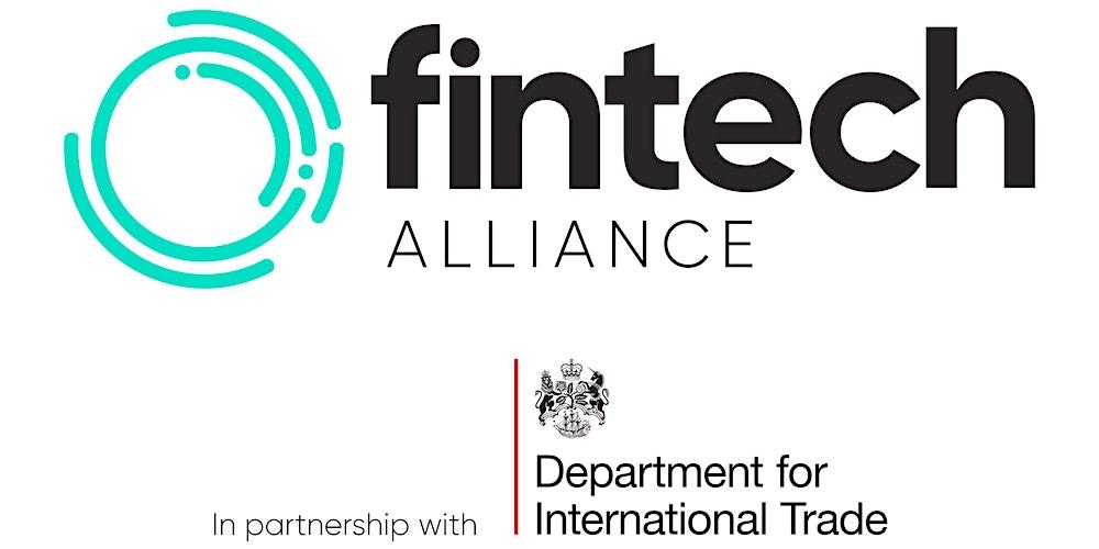 Organiser of FinTech Alliance - Shaping FinTech: Entrepreneurship