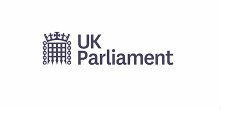 Primary School - UK Parliament Online Workshop tickets