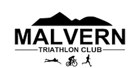 Malvern Triathlon Club:  Run Training Sessions tickets