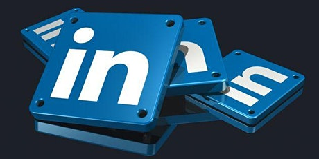 LinkedIn succesvol profileren tickets