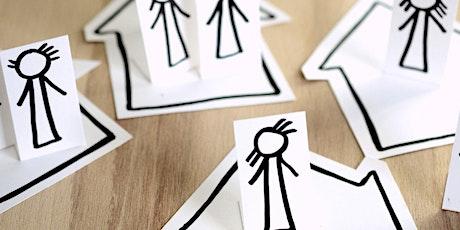 Job Seekers Employment Assistance Webinar tickets