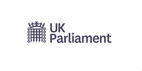Home Educators (Primary Level) - UK Parliament Online Workshop tickets