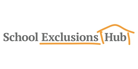 Webinar: Making the Most of the School Exclusions Hub tickets