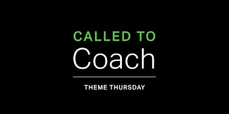 Theme Thursday Season 6: Intro to The Strategic Thinking Domain tickets